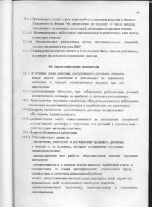 кол_дог 009